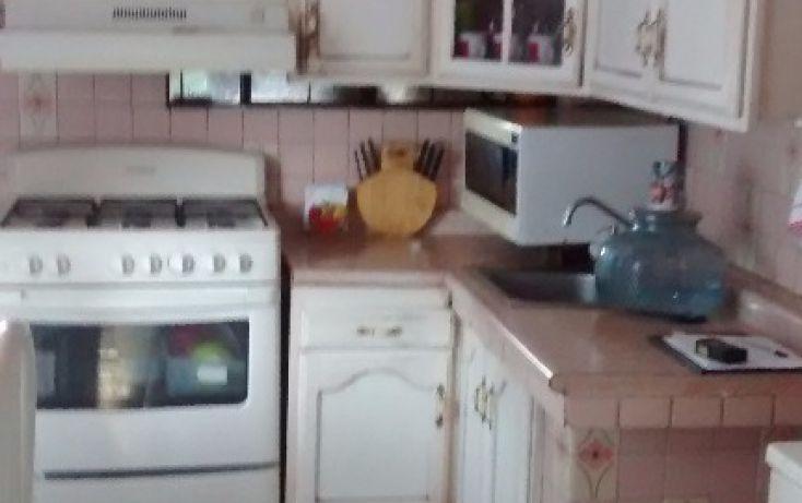 Foto de casa en venta en heriberto valdez 1925, pte, estrella, ahome, sinaloa, 1717048 no 02