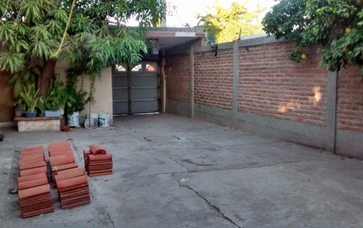 Foto de casa en venta en heriberto valdez 1925, pte, estrella, ahome, sinaloa, 1717048 no 08
