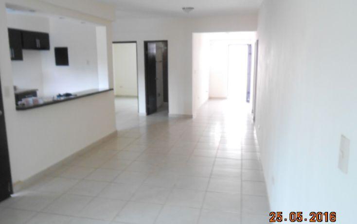 Foto de casa en venta en heriberto valdez 2072, estrella, ahome, sinaloa, 1932199 no 02