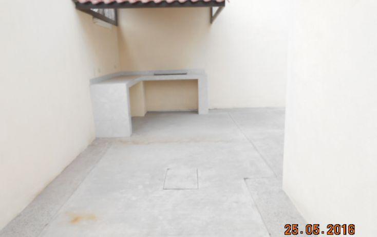 Foto de casa en venta en heriberto valdez 2072, estrella, ahome, sinaloa, 1932199 no 09