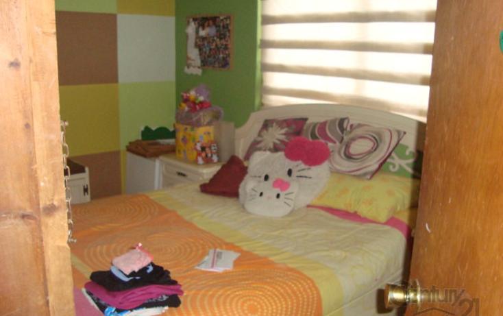 Foto de casa en venta en heriberto valdez 2106 - poniente , alfonso g calderón, ahome, sinaloa, 1716958 No. 06
