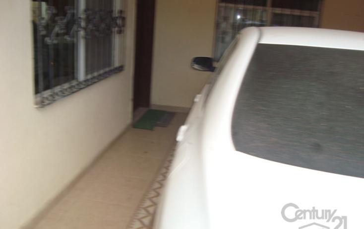 Foto de casa en venta en heriberto valdez 2106 - poniente , alfonso g calderón, ahome, sinaloa, 1716958 No. 15