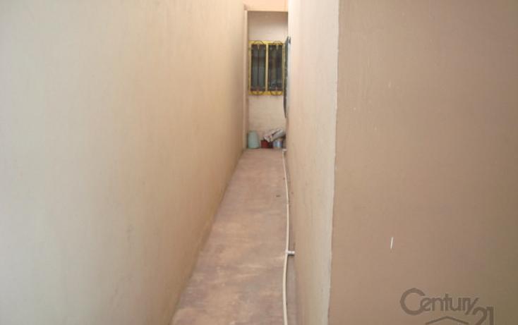 Foto de casa en venta en heriberto valdez 2106 - poniente , alfonso g calderón, ahome, sinaloa, 1716958 No. 16