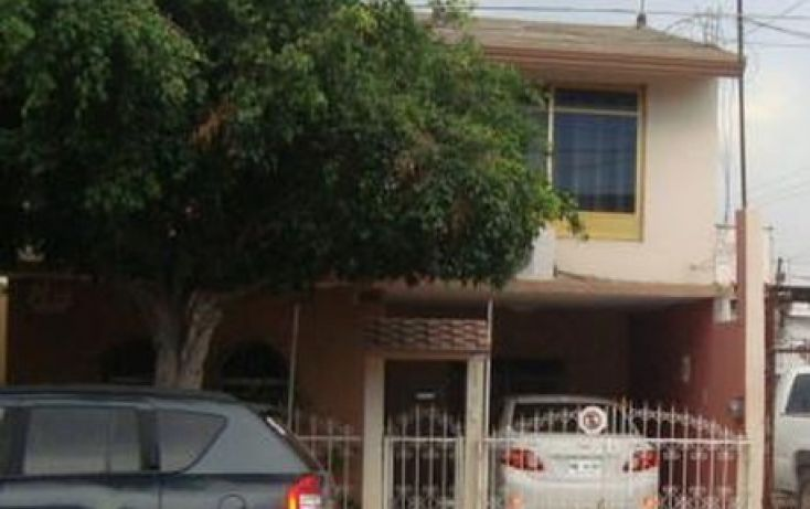 Foto de casa en venta en heriberto valdez 2106 pte, alfonso g calderón, ahome, sinaloa, 1716958 no 01