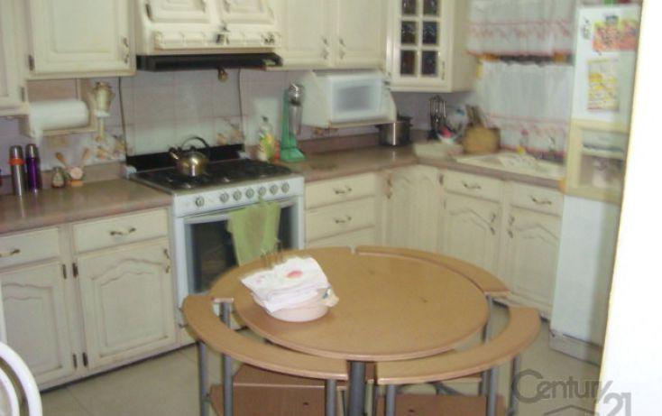 Foto de casa en venta en heriberto valdez 2106 pte, alfonso g calderón, ahome, sinaloa, 1716958 no 03