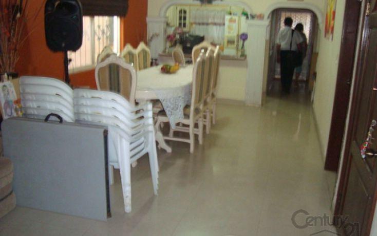 Foto de casa en venta en heriberto valdez 2106 pte, alfonso g calderón, ahome, sinaloa, 1716958 no 04