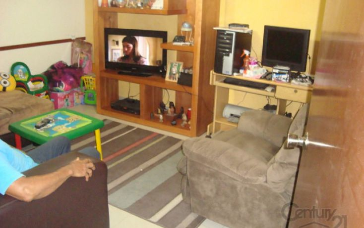 Foto de casa en venta en heriberto valdez 2106 pte, alfonso g calderón, ahome, sinaloa, 1716958 no 08