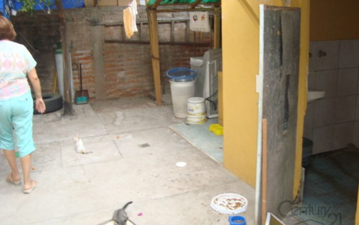 Foto de casa en venta en heriberto valdez 2106 pte, alfonso g calderón, ahome, sinaloa, 1716958 no 12