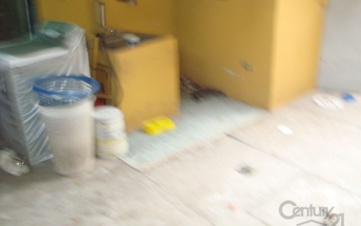 Foto de casa en venta en heriberto valdez 2106 pte, alfonso g calderón, ahome, sinaloa, 1716958 no 13