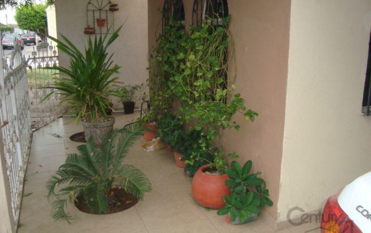 Foto de casa en venta en heriberto valdez 2106 pte, alfonso g calderón, ahome, sinaloa, 1716958 no 14