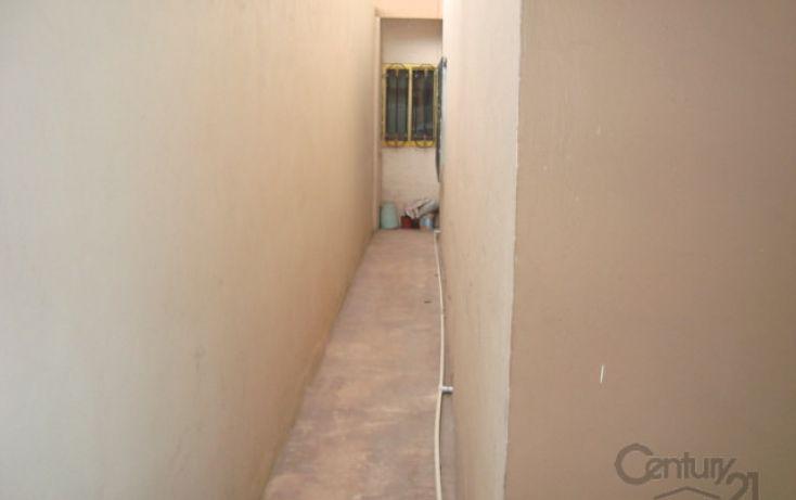 Foto de casa en venta en heriberto valdez 2106 pte, alfonso g calderón, ahome, sinaloa, 1716958 no 16