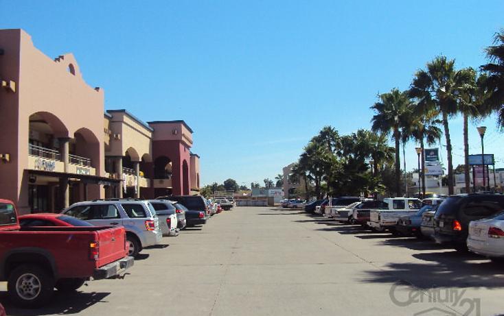 Foto de local en renta en heriberto valdez, plaza campanario 1300 poniente - l-27 , scally, ahome, sinaloa, 1716956 No. 07
