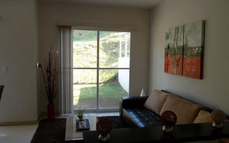 Foto de casa en venta en, heritage i, puebla, puebla, 1806816 no 03