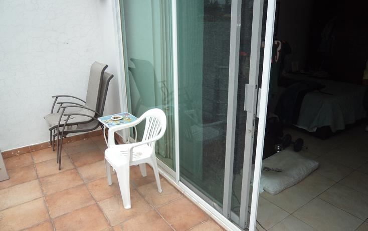 Foto de casa en venta en  , heritage ii, puebla, puebla, 1269987 No. 27