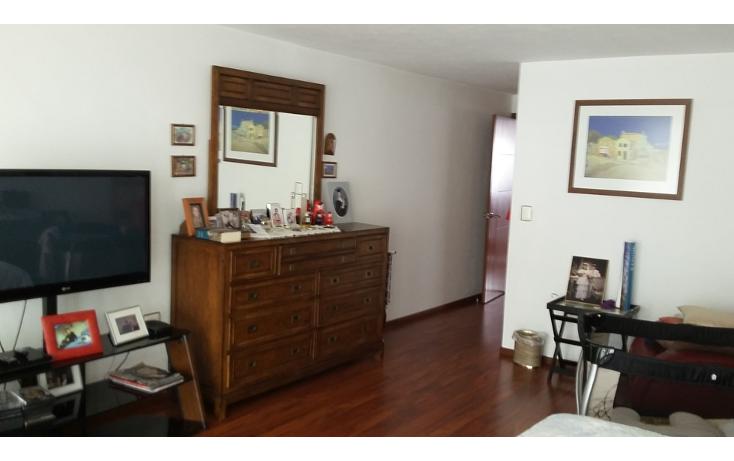 Foto de casa en venta en  , heritage ii, puebla, puebla, 1269987 No. 32