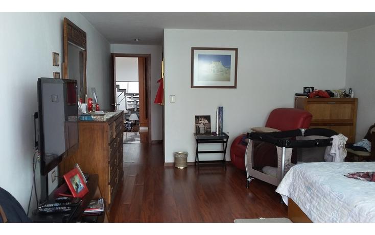 Foto de casa en venta en  , heritage ii, puebla, puebla, 1269987 No. 33