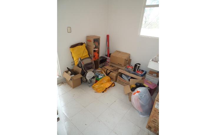 Foto de casa en venta en  , heritage ii, puebla, puebla, 1269987 No. 40