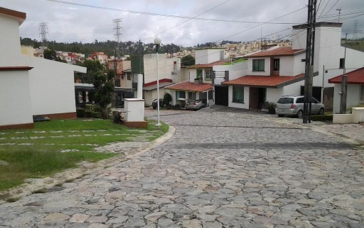 Foto de casa en venta en  , heritage ii, puebla, puebla, 1302627 No. 01