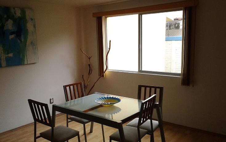 Foto de casa en venta en  , heritage ii, puebla, puebla, 1302627 No. 03
