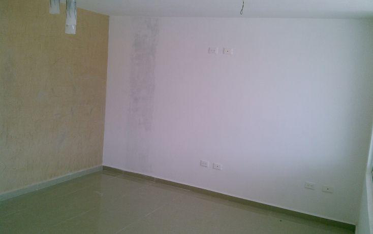 Foto de casa en venta en, heritage ii, puebla, puebla, 1733168 no 05