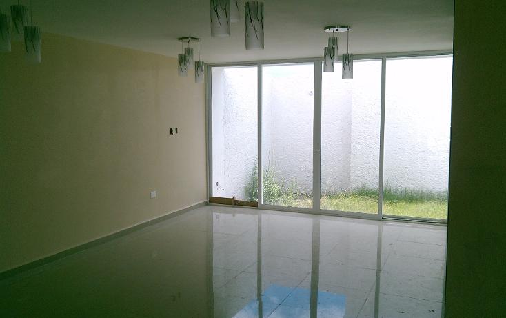 Foto de casa en venta en  , heritage ii, puebla, puebla, 1733168 No. 08