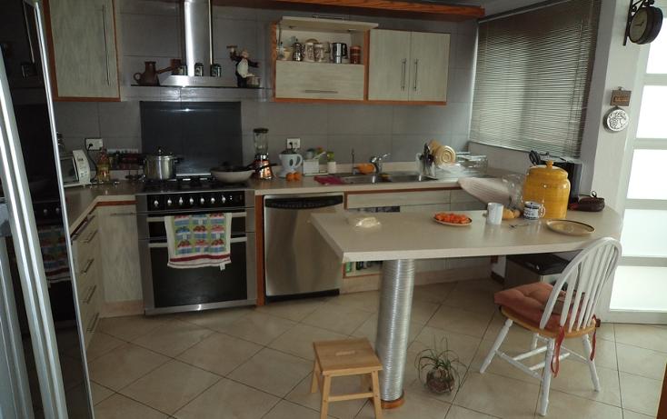 Foto de casa en venta en  , heritage ii, puebla, puebla, 2626430 No. 10