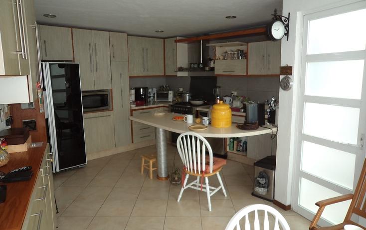 Foto de casa en venta en  , heritage ii, puebla, puebla, 2626430 No. 12