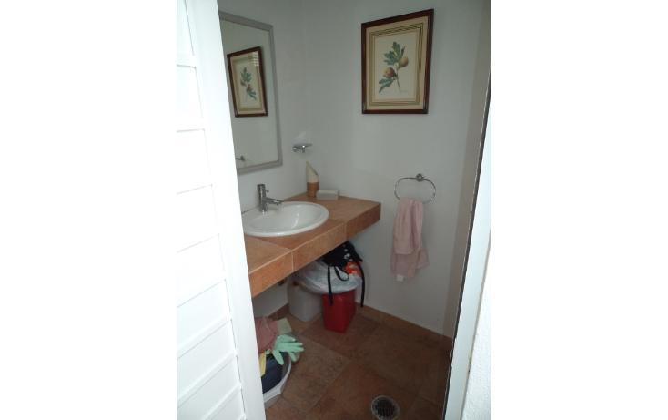 Foto de casa en venta en  , heritage ii, puebla, puebla, 2626430 No. 16