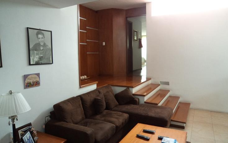 Foto de casa en venta en  , heritage ii, puebla, puebla, 2626430 No. 19