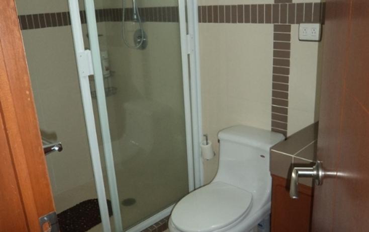 Foto de casa en venta en  , heritage ii, puebla, puebla, 2626430 No. 22