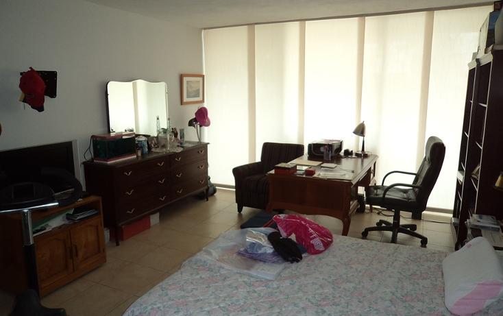Foto de casa en venta en  , heritage ii, puebla, puebla, 2626430 No. 23