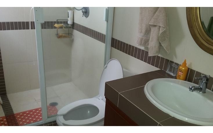 Foto de casa en venta en  , heritage ii, puebla, puebla, 2626430 No. 30