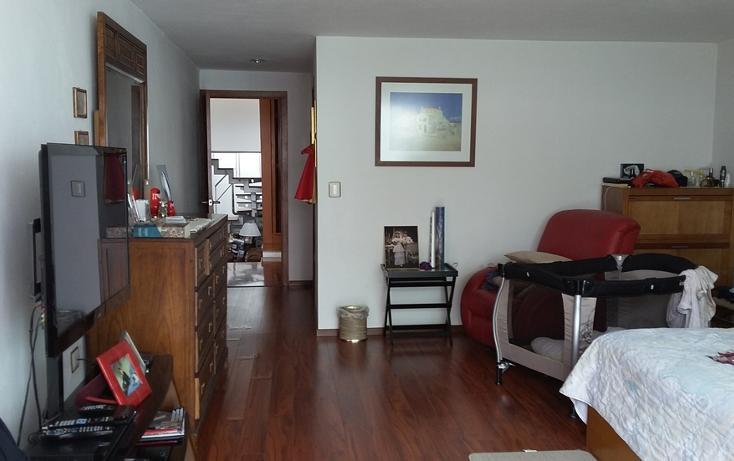 Foto de casa en venta en  , heritage ii, puebla, puebla, 2626430 No. 33