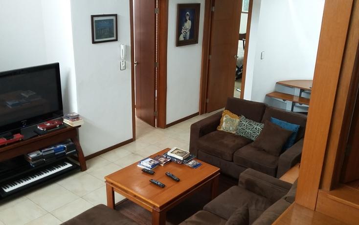 Foto de casa en venta en  , heritage ii, puebla, puebla, 2626430 No. 38