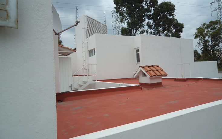 Foto de casa en venta en  , heritage ii, puebla, puebla, 2626430 No. 39