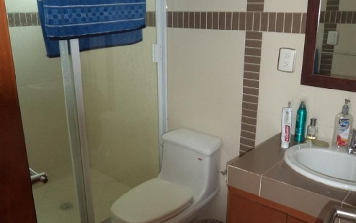 Foto de casa en venta en  , heritage ii, puebla, puebla, 2626430 No. 41