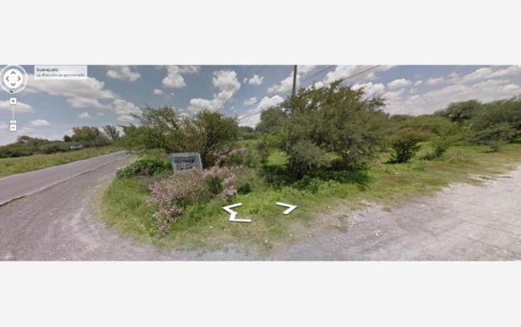 Foto de terreno industrial en venta en hermanos aldama 2501, estancia de la sandia, león, guanajuato, 1104839 no 02