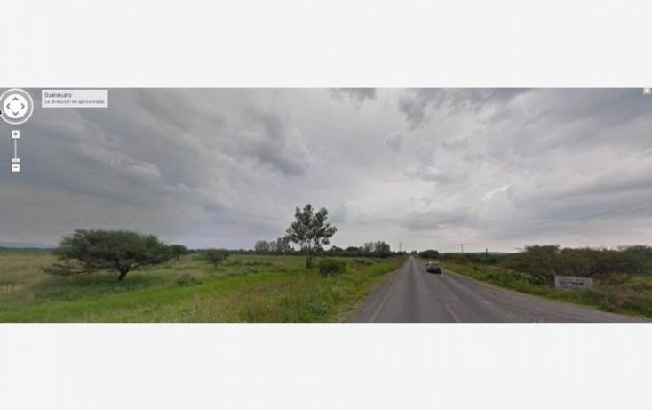Foto de terreno industrial en venta en hermanos aldama 2501, estancia de la sandia, león, guanajuato, 1104839 no 03