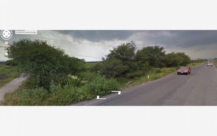 Foto de terreno industrial en venta en hermanos aldama 2501, estancia de la sandia, león, guanajuato, 1104839 no 04