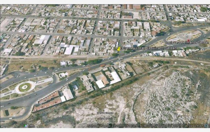 Foto de local en renta en hermanos serdan, zona cementos atoyac, puebla, puebla, 1702112 no 02