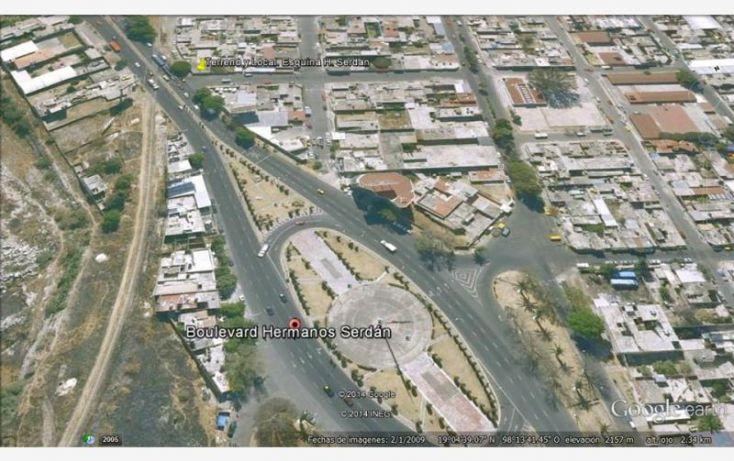 Foto de local en renta en hermanos serdan, zona cementos atoyac, puebla, puebla, 1702112 no 03