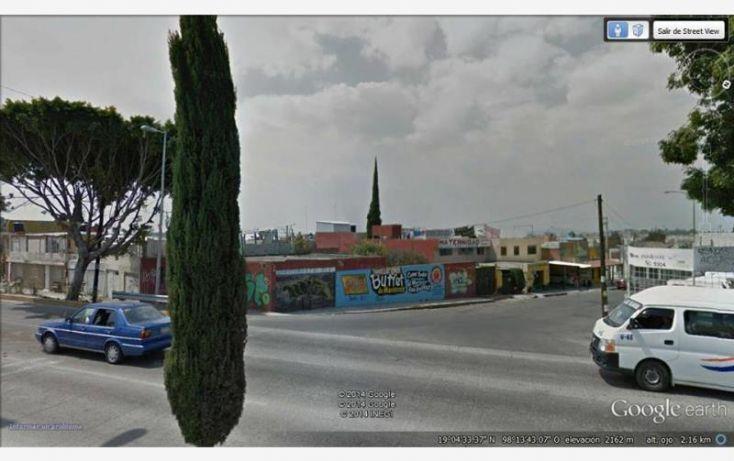 Foto de local en renta en hermanos serdan, zona cementos atoyac, puebla, puebla, 1702112 no 04
