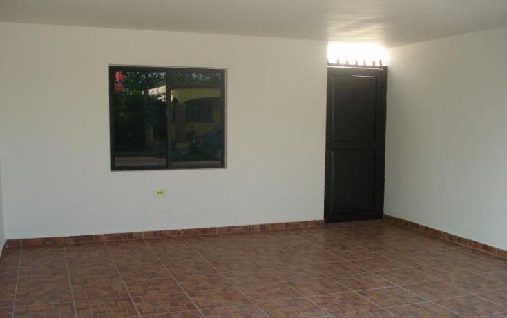 Foto de casa en venta en hermanos talamantes 193, cortinas 2da sección, cajeme, sonora, 1530426 no 03