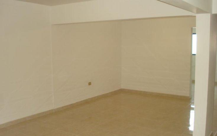 Foto de casa en venta en hermanos talamantes 193, cortinas 2da sección, cajeme, sonora, 1530426 no 06
