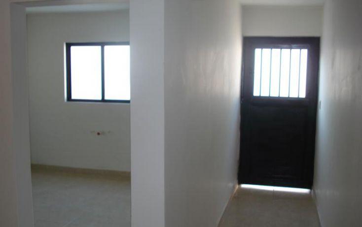 Foto de casa en venta en hermanos talamantes 193, cortinas 2da sección, cajeme, sonora, 1530426 no 11