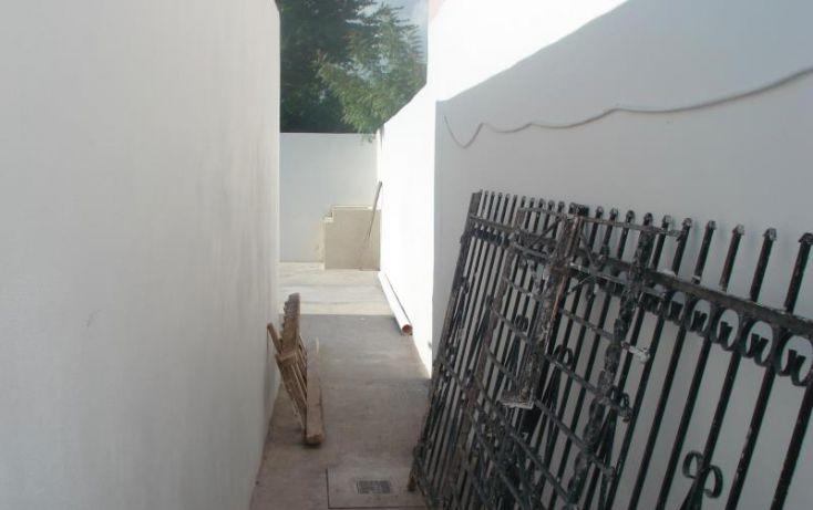 Foto de casa en venta en hermanos talamantes 193, cortinas 2da sección, cajeme, sonora, 1530426 no 13