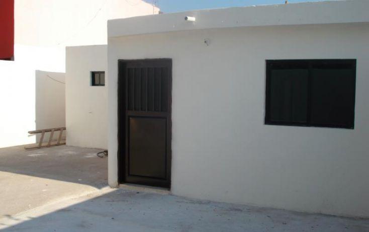 Foto de casa en venta en hermanos talamantes 193, cortinas 2da sección, cajeme, sonora, 1530426 no 15