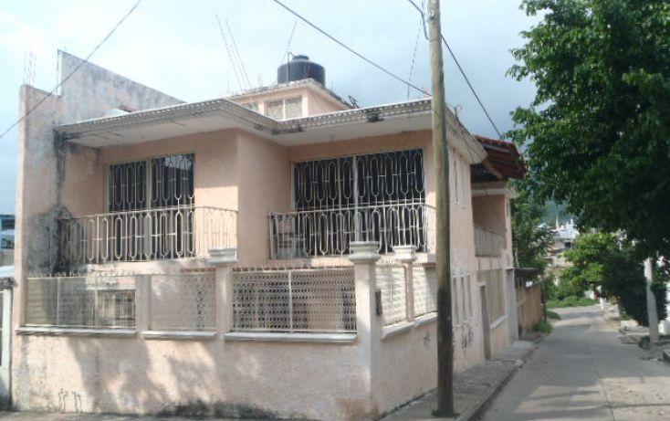 Foto de casa en venta en hermegildo galeana, josé maría morelos, zihuatanejo de azueta, guerrero, 1333607 no 01