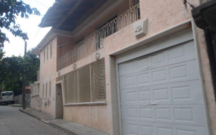 Foto de casa en venta en hermegildo galeana, josé maría morelos, zihuatanejo de azueta, guerrero, 1333607 no 02