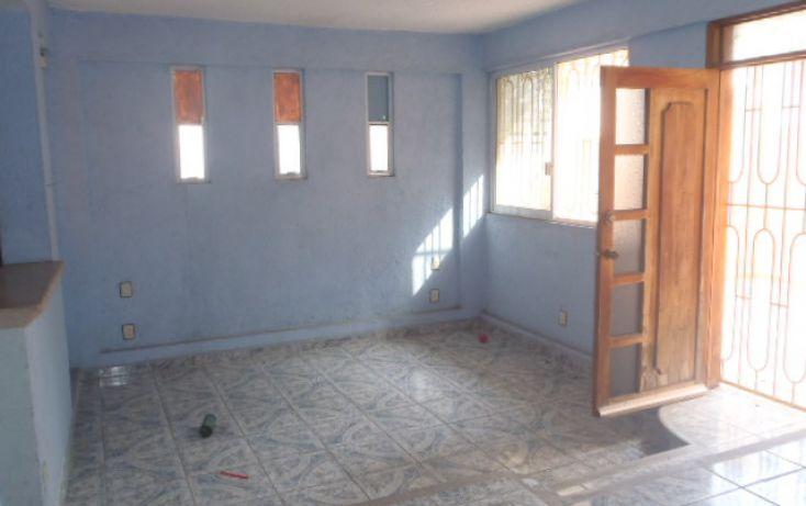 Foto de casa en venta en hermegildo galeana, josé maría morelos, zihuatanejo de azueta, guerrero, 1333607 no 03